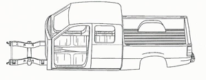 EXTENDED-CAB-TRUCK image